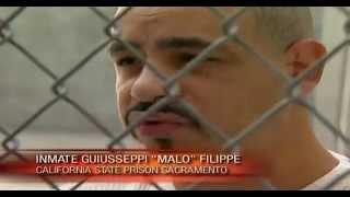[DOKU] Hölle Gefängnis - Gangs hinter Gittern