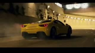 Fast 8   Official Trailer ������ 8 ������� Rapide 8 Offitsial Bande-annonce