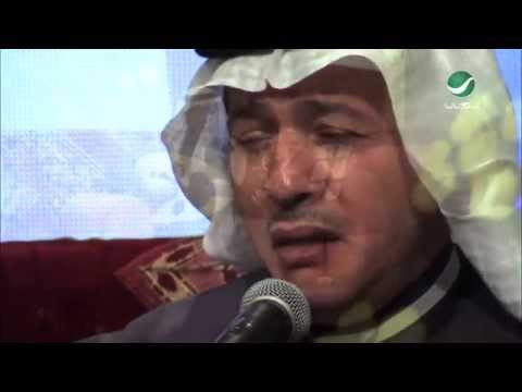 Talal Salama Asheqet Al Layl Jalsa طلال سلامة عشقت الليل جلسة