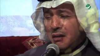 Talal Salama ... Asheqet Al Layl - Jalsa | طلال سلامة ... عشقت الليل - جلسة