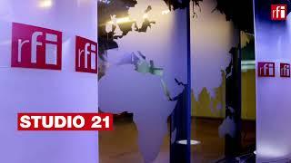 RFI Tiếng Việt : Phát thanh ngày 19/01/2020
