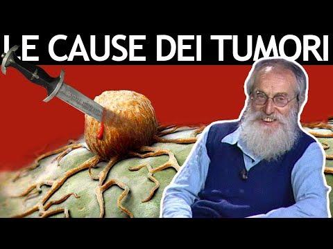 dottor mozzi problemi prostata