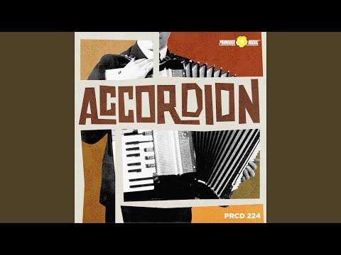 Tango in Buenos Aires (Piano & Accordion)