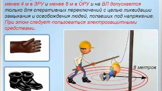 видео Электросчетчики для организаций и населения. Кто должен менять