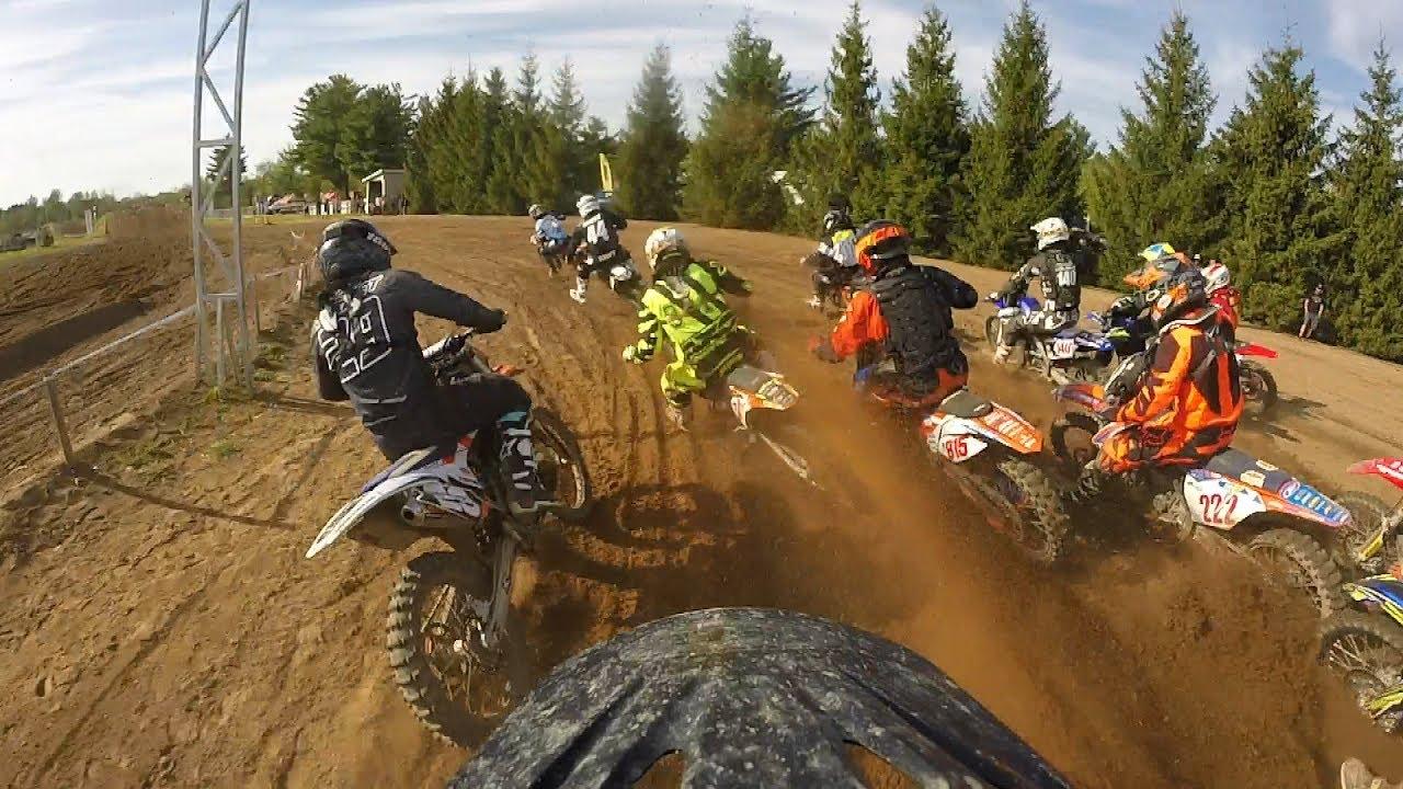 motocross quebec