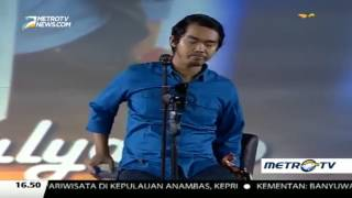 Dodit Mulyanto   Stand Up Comedy Indonesia 8 November 2015