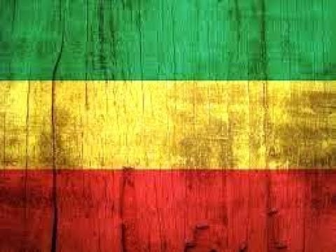 Best of Reggae Music Instrumental Songs Compilation 2016 - Top 20 Jamaican Reggae Beats Playlist