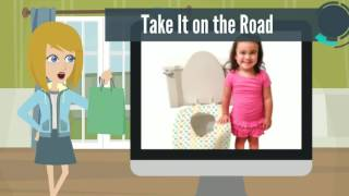 Can Potty Training Cause UTI - step by step tutorial and guide