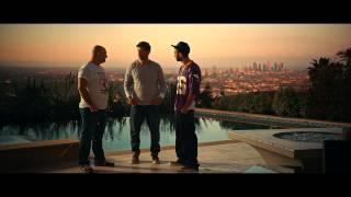 Что творят мужчины 2 - Trailer