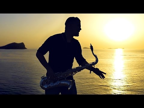 Peter Sax - Sun Dance (Official Video)