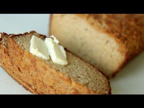 paleo-bread-(gluten-free!)-|-rule-of-yum-recipe