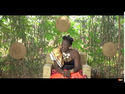 Irene Namatovu   Kuzaala Kujagaana  New Ugandan Music   Video 2014  HD  saM yigA   UGXTRA