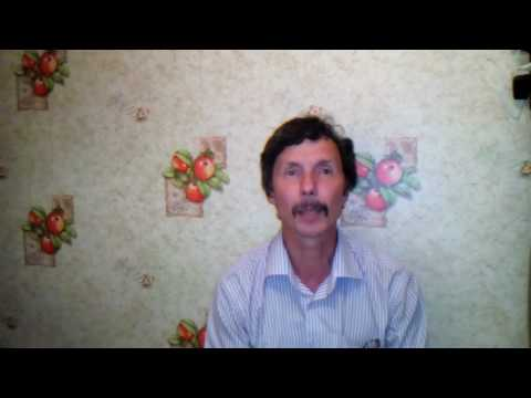 Видео обращение подлинности видео о драки в школе ученика с учителем Татарстан