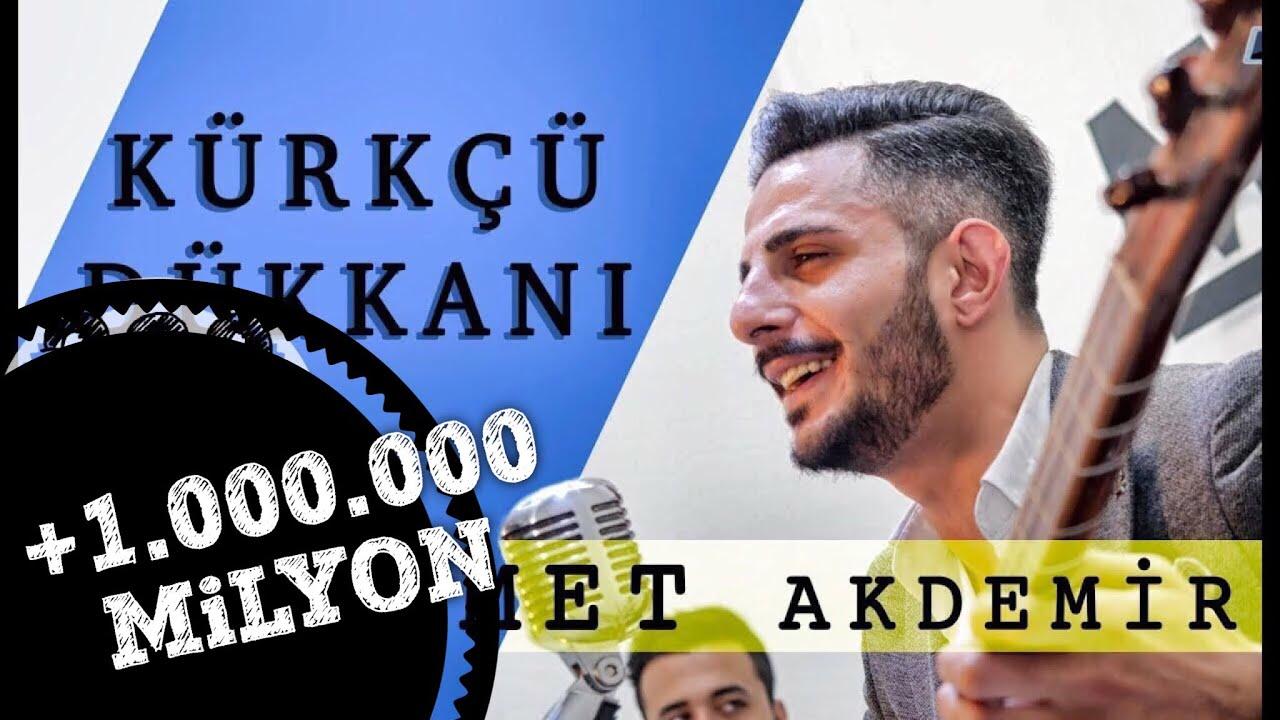 Muhammet Akdemir ZİLLİ ZEYNEP & VAY SARHOŞUMA & OLACAK OLCAK Radyo Banko 2020 Canlı Performans