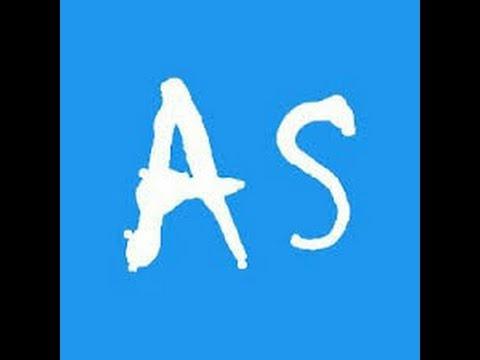 تحميل برنامج انمي سلاير Anime Slayer V1 1 6 للأندرويد مجانا Apk