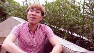 MV Nhạc Chế Khi Đồng Tính Có Vợ Hồ Minh Tài YouTube