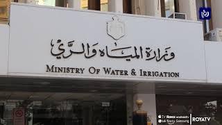 أبو السعود: ضبط أكثر من 51 ألف اعتداء على خطوط المياه (28/7/2019)