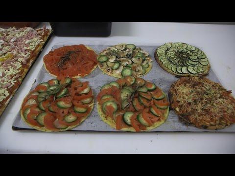 Gaspillage : changer nos habitudes alimentaires ? - Tout Compte Fait