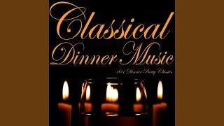 """String Quintet in E Major, Op. 11, No. 5: III. Minuet """"Menuet Célèbre"""""""