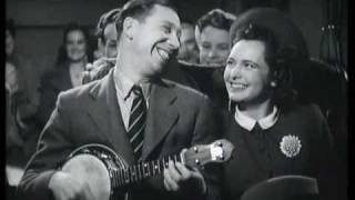George Formby - Aunty Maggie