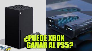 ps5-por-qu-sony-teme-el-precio-del-xbox-series-x-sqs