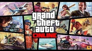 Baixar GTA 5 PS3 LIVE STREAM