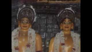 Krishnadas Babaji Maharaj Pravachan