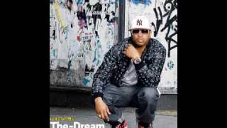 R. Kelly Ft. Tyrese, Robin Thicke & The-Dream - Pregnant + DOWNLOAD