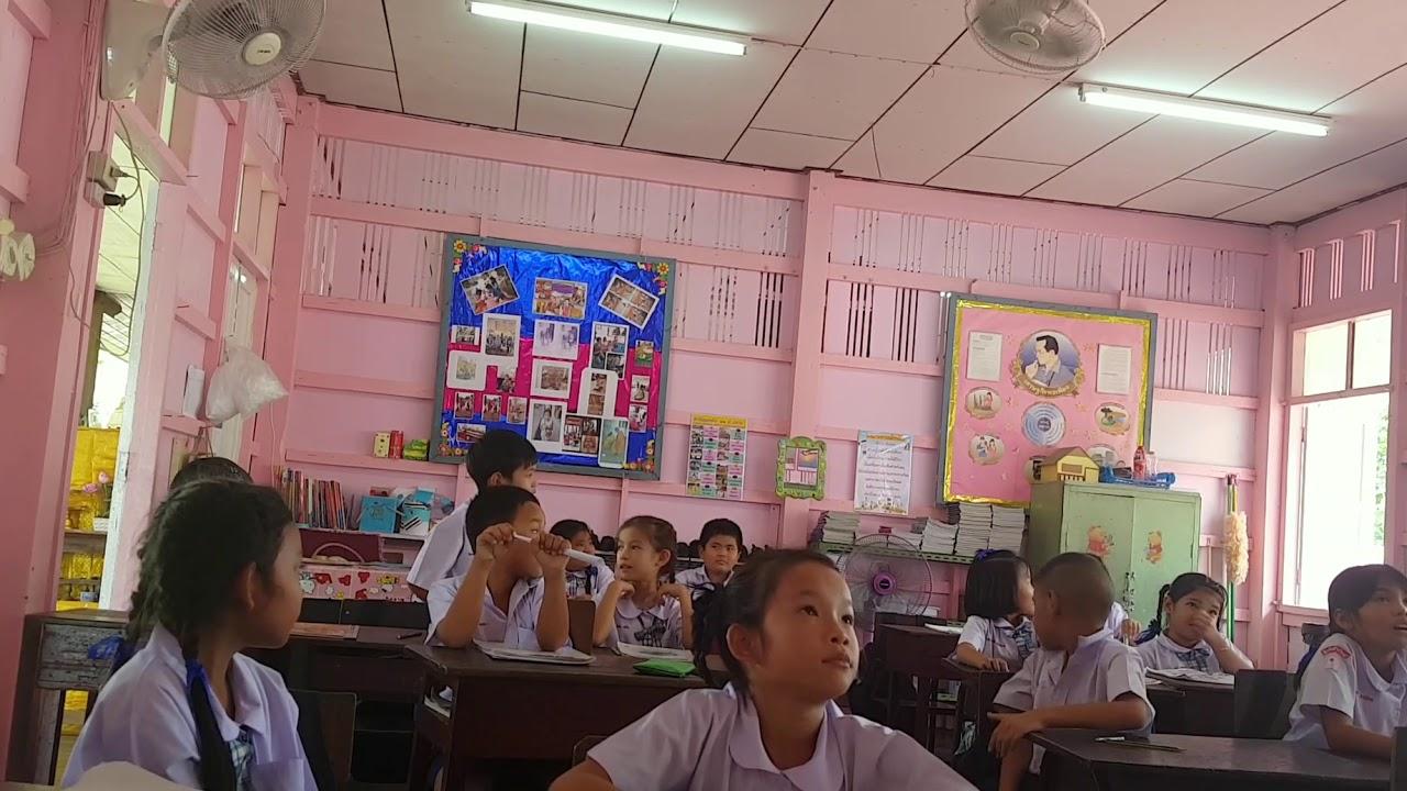 เรียงความเรื่องแม่ a mother s essay thai song sunsermwit  เรียงความเรื่องแม่ a mother s essay thai song sunsermwit school