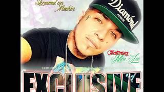 Dreemz (Feat. Mai Lee) - Exclusive [2015]