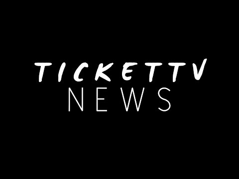 TICKETtv REACTION TO KYLE KUZMA STRUGGLING THE PAST FEW LAKERS GAMES!