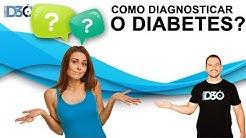 hqdefault - Diretrizes Diabetes 2017