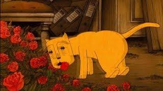 12410 Και 1 Τριαντάφυλλα 🌹 | 12410 And 1 Roses 🌹