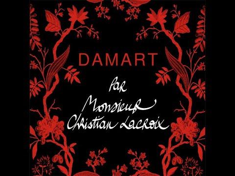 undefeated x wholesale price best deals on Damart
