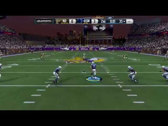 Madden Nfl 15 Onside Recovery Kick