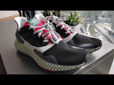adidas zx 4000d