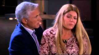 Dans la peau d'une autre - Episode 152 - Lorena se confesse à Jorge et Selma