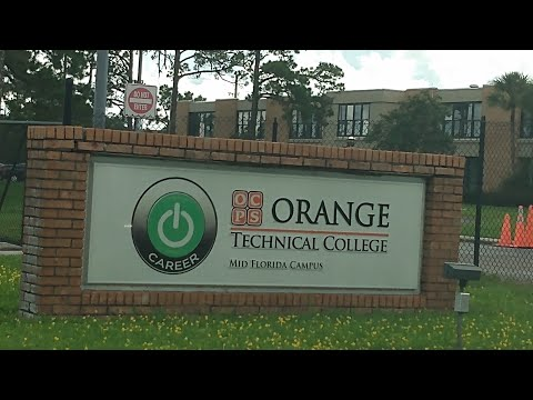 Aprende Inglés en Florida Technical College