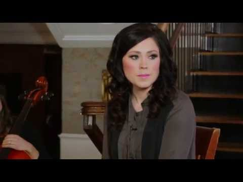 I Am Not Alone // Kari Jobe // New Song Cafe