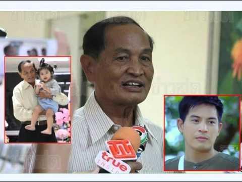 ครอบครัวสุดช็อก!! พ่อน้ำตาคลอ แพทย์แจ้งตัดขาซ้าย 'ปอ' ถึงที่สุดก็ต้องทำ(คลิป)