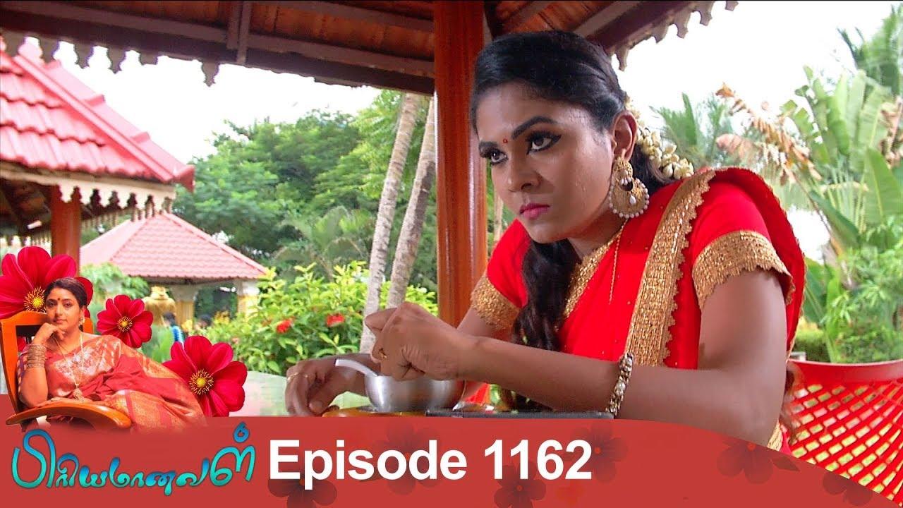 priyamanaval-episode-1162-05-11-18