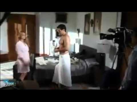 Секс давида и габи