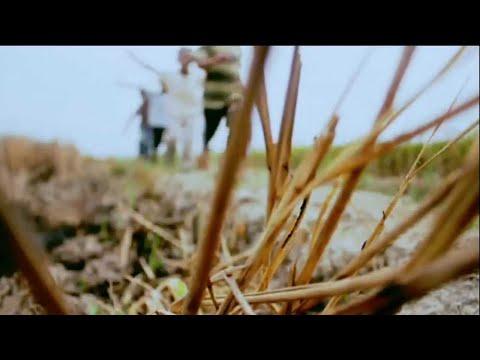 [MTV] Alaika Ya Rasul   Imam Muda 3
