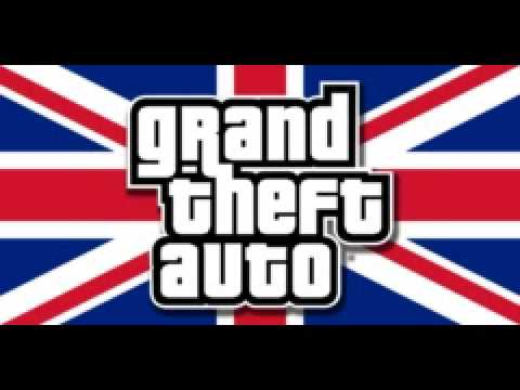 GTA London 1969 -08- Radio Andorra