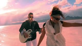 VIDEO OFICIAL LLEGASTE A MI Samuel Hernández Feat Melodie Joy