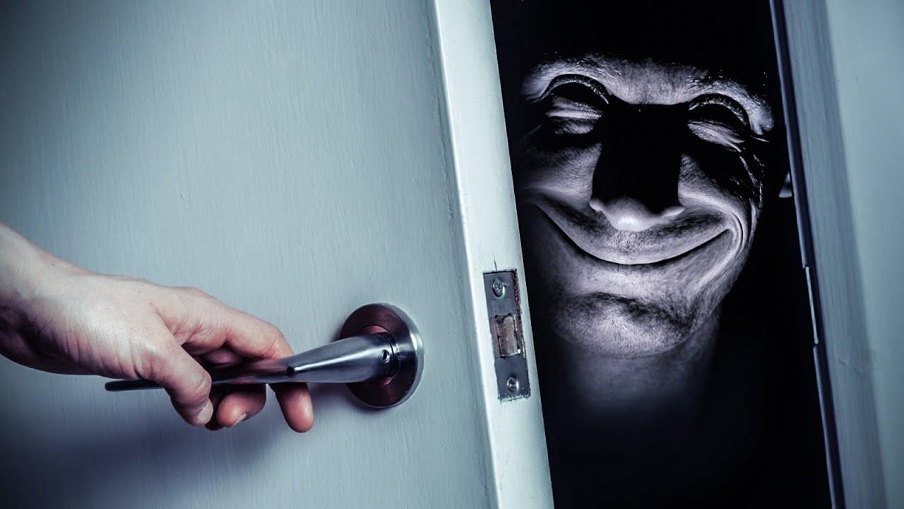 Méfiez-vous de vos voisins