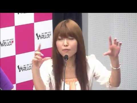 ももゆい! 7月31日放送回 OP - ...