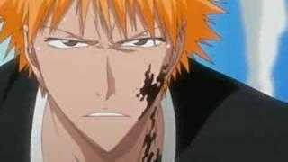 Bleach - Ichigo Vs Hollow Ichigo - Here comes the Boom