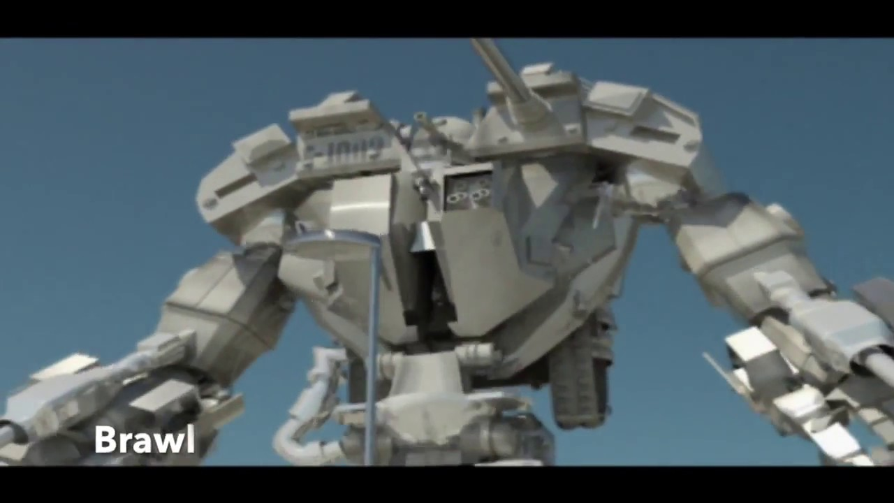 thesis on transformers