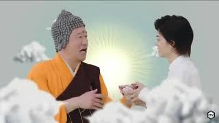 福田監督の映像はもうなんでもおもしろいですよね…今日から俺は!!も毎週...